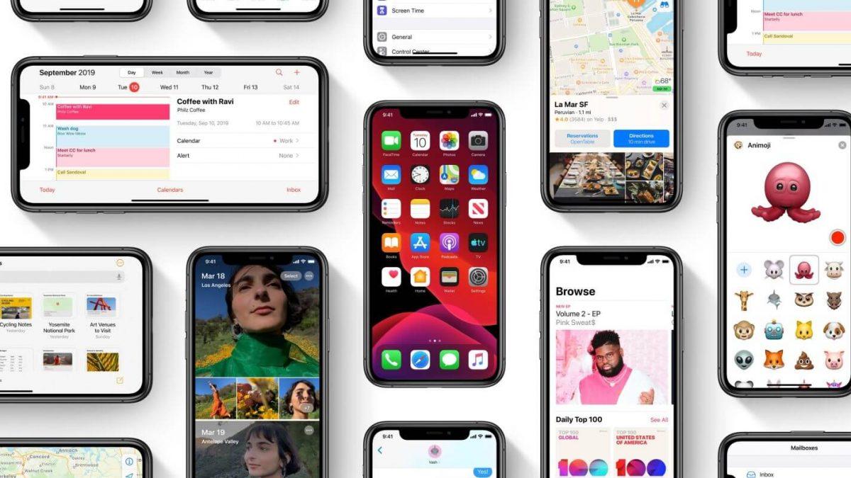 5 geriausios iOS dienotvarkes planavimo programeles