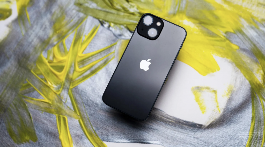 iphone 13 pro atsiliepimai